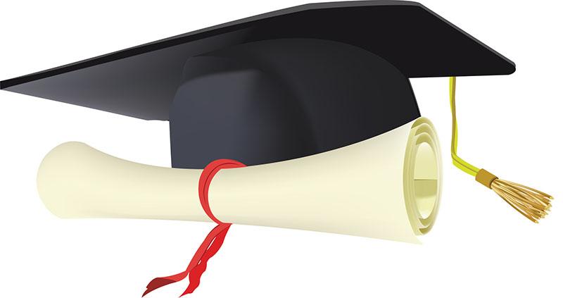 Diplôme universitaire professionnalisant - Key4job